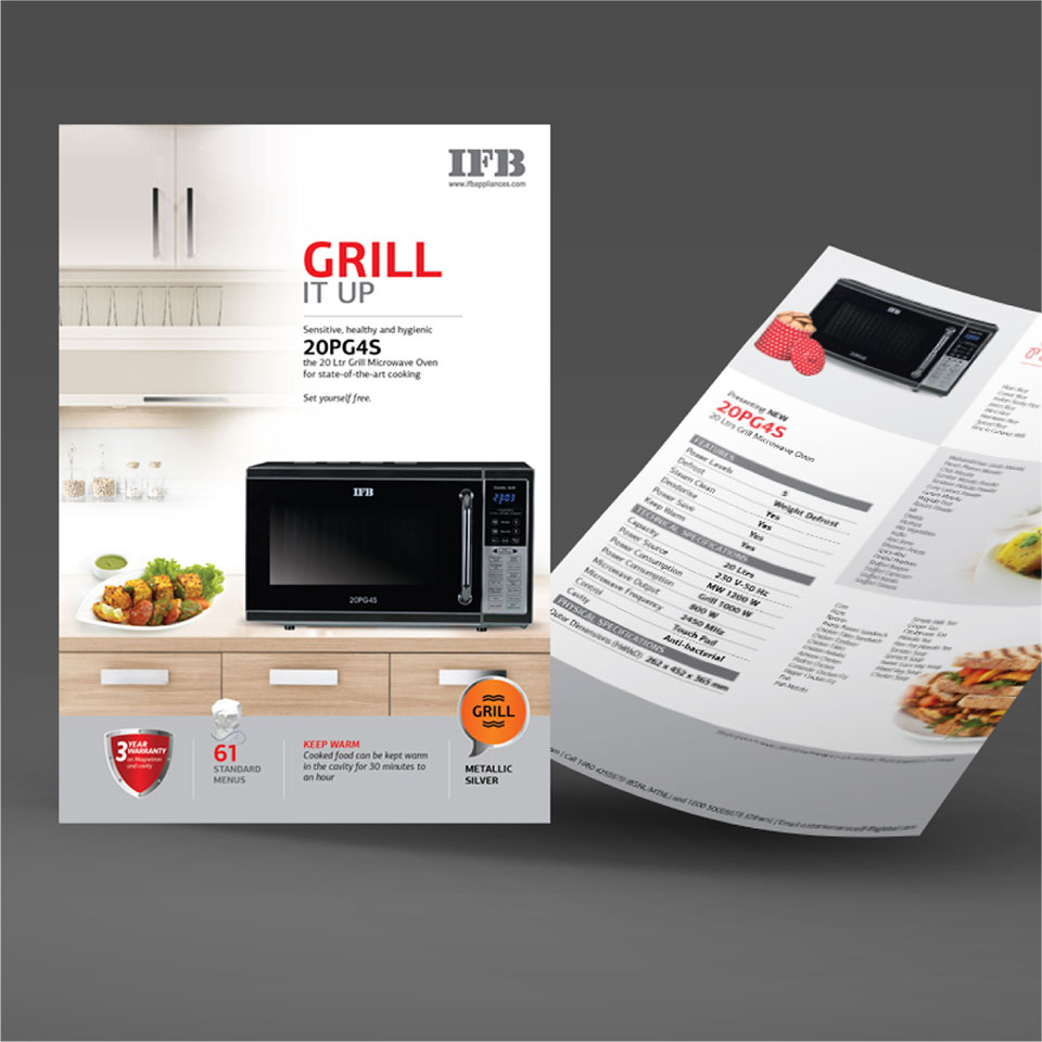 https://wysiwyg.co.in/sites/default/files/worksThumb/ifb-microwave-oven-leaflet-grill-2015.jpg