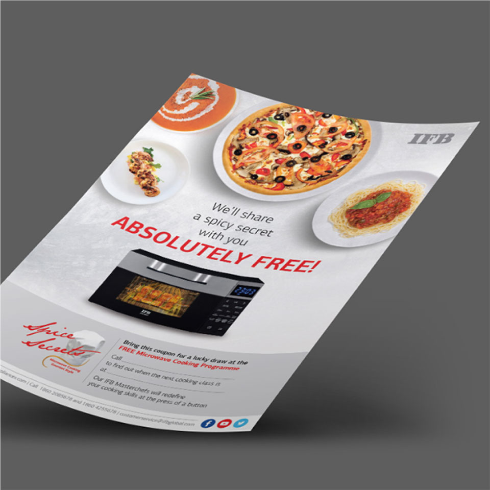 https://wysiwyg.co.in/sites/default/files/worksThumb/ifb-microwave-oven-leaflet-spice-secret-2019_0.jpg