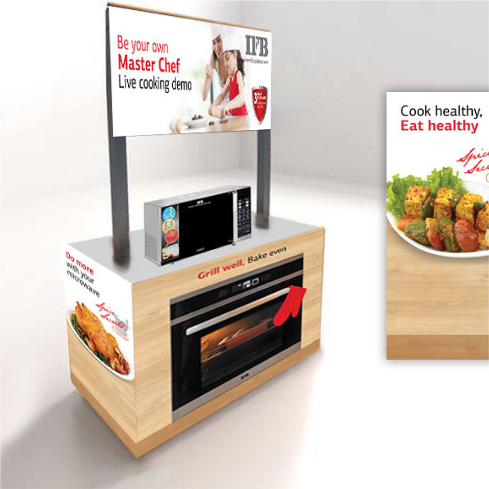https://wysiwyg.co.in/sites/default/files/worksThumb/ifb-microwave-oven-oil-free-campaign-stall-display-retail-2018.jpg