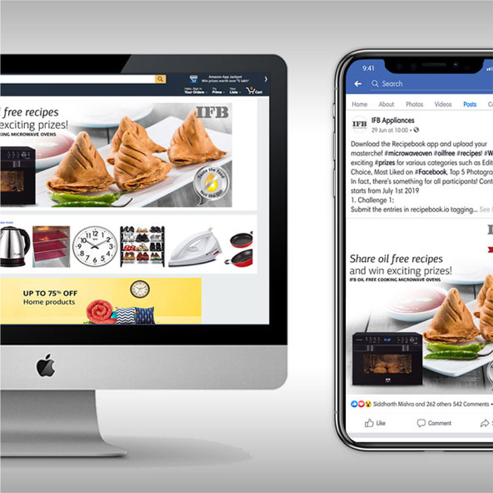 https://wysiwyg.co.in/sites/default/files/worksThumb/ifb-microwave-oven-oil-free-cooking-event-digital-app-recipe-contest-2019_0.jpg