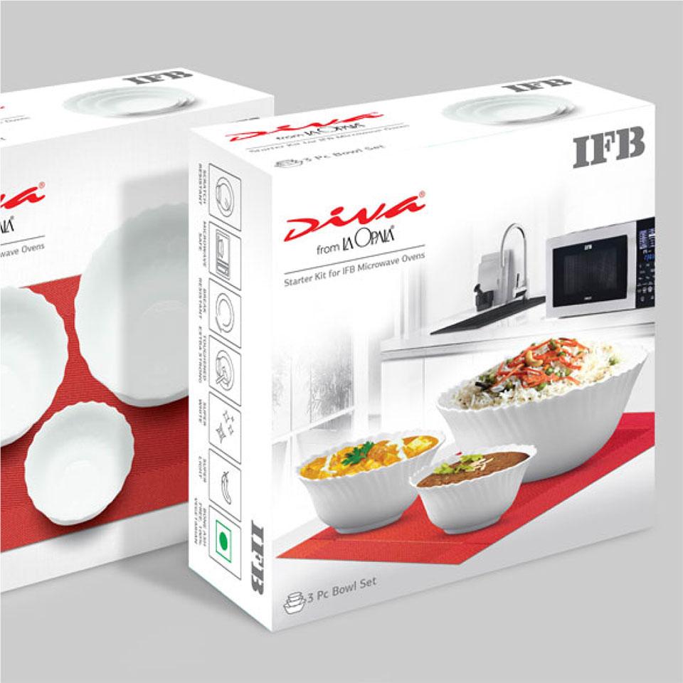 https://wysiwyg.co.in/sites/default/files/worksThumb/ifb-microwave-oven-packaging-la-opala-2018.jpg