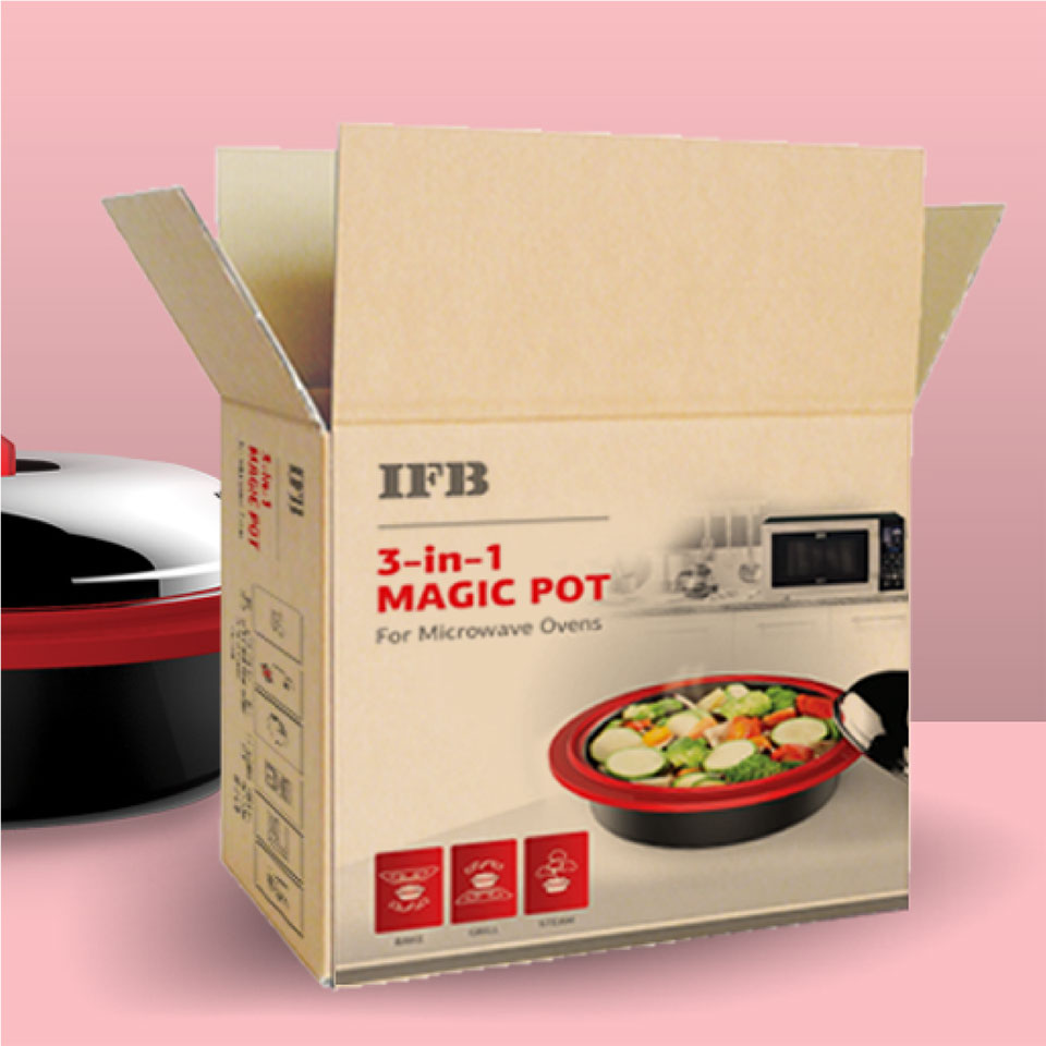 https://wysiwyg.co.in/sites/default/files/worksThumb/ifb-microwave-oven-packaging-magic-pot-2019.jpg