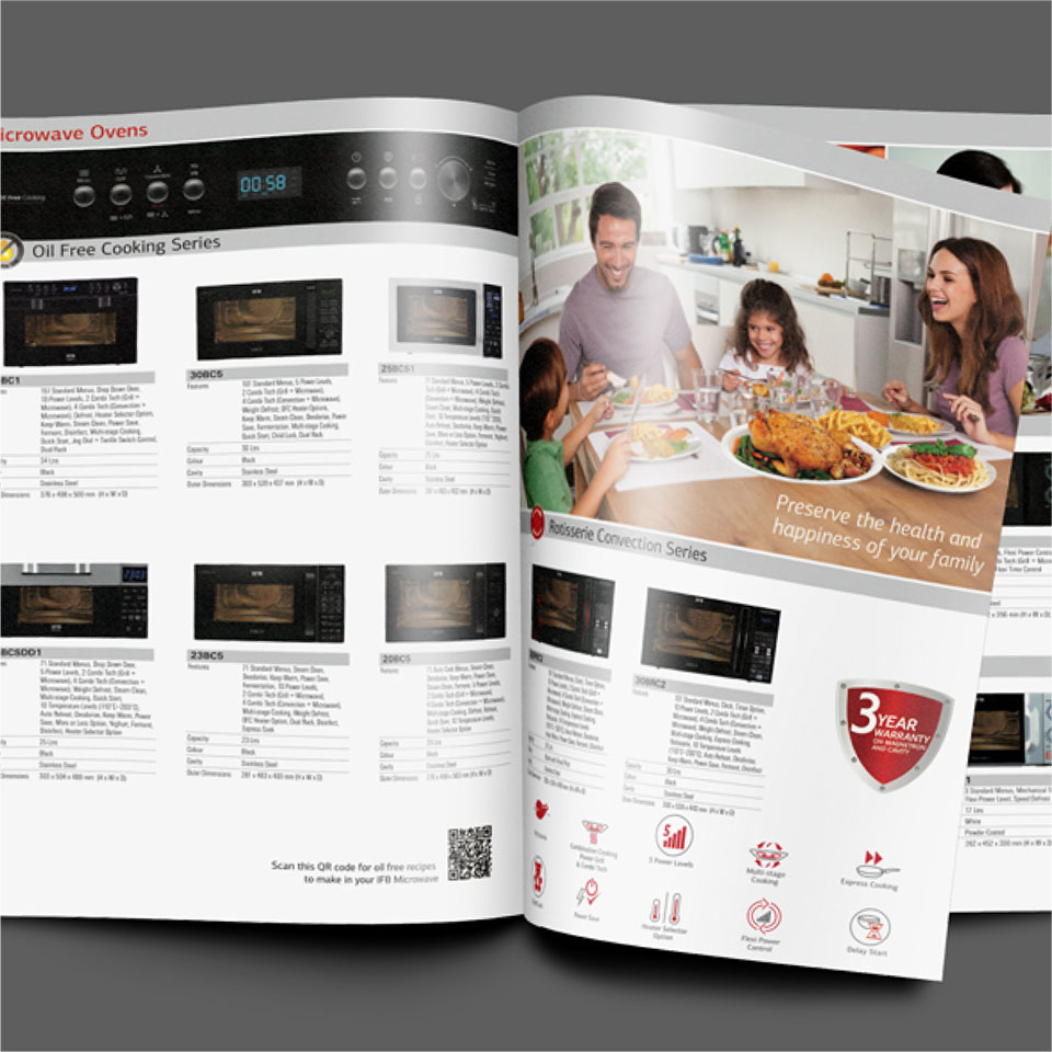 https://wysiwyg.co.in/sites/default/files/worksThumb/ifb-microwave-oven-print-all-product-catalogue-brochure-2019.jpg