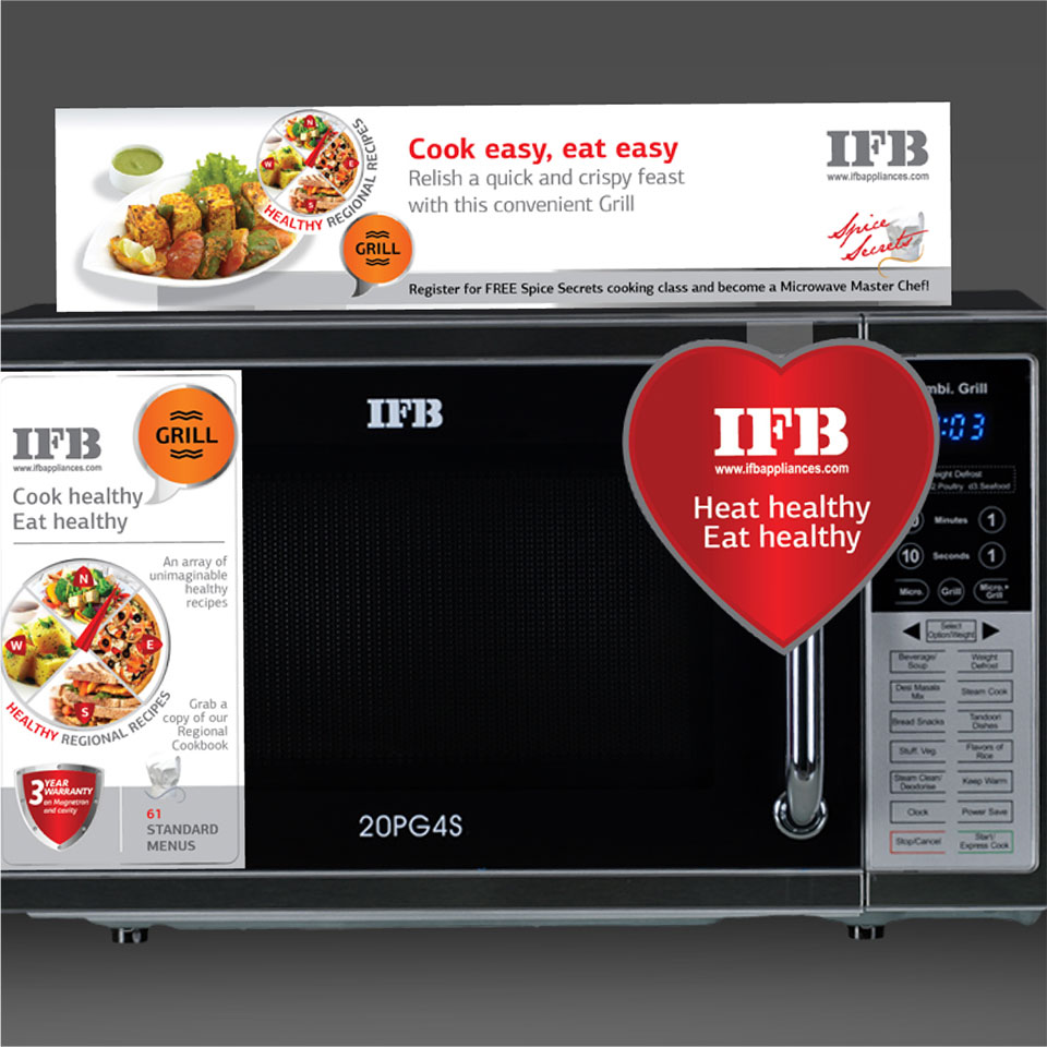 https://wysiwyg.co.in/sites/default/files/worksThumb/ifb-microwave-oven-product-sticker-pop-2015.jpg