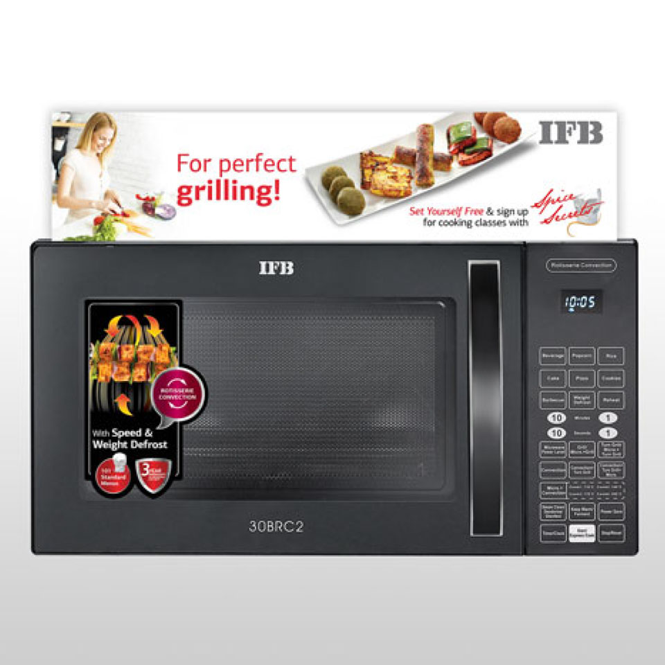 https://wysiwyg.co.in/sites/default/files/worksThumb/ifb-microwave-oven-product-sticker-pop-2018-large.jpg