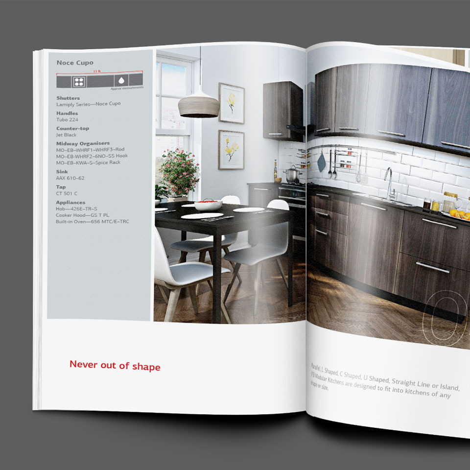 https://wysiwyg.co.in/sites/default/files/worksThumb/ifb-mk-catalogue1.jpg