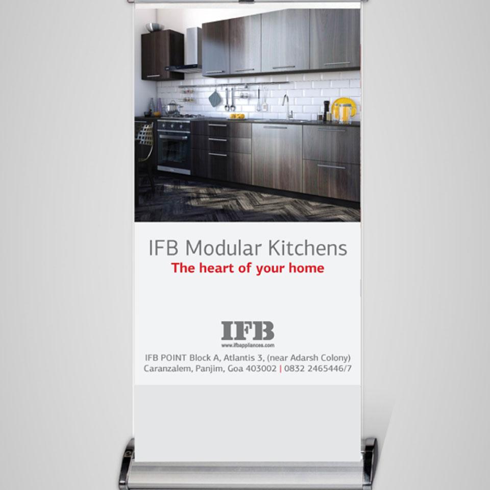 https://wysiwyg.co.in/sites/default/files/worksThumb/ifb-modular-kitchen-standee.jpg