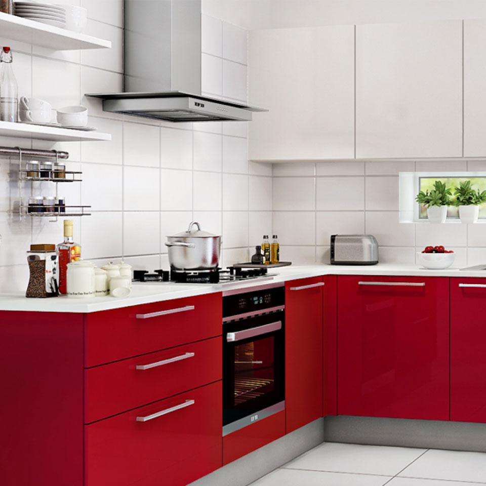 https://wysiwyg.co.in/sites/default/files/worksThumb/ifb-modular-kitchen1.jpg