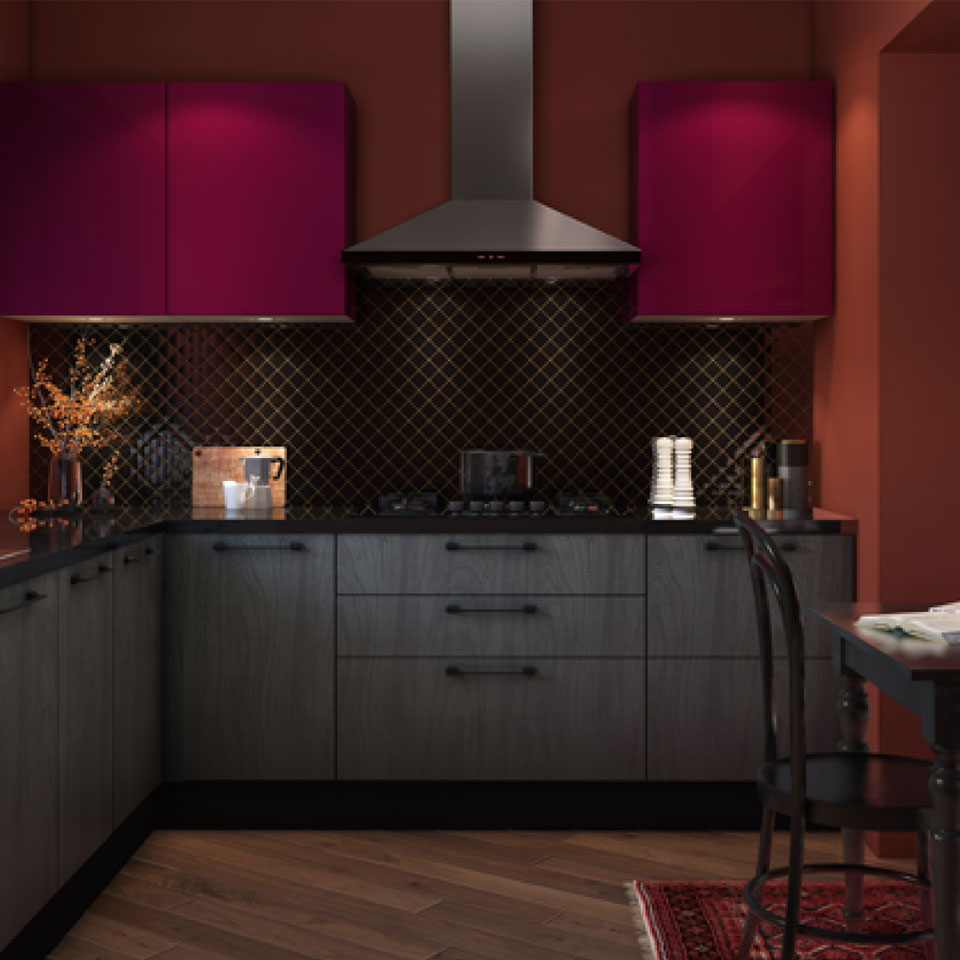 https://wysiwyg.co.in/sites/default/files/worksThumb/ifb-modular-kitchen3.jpg