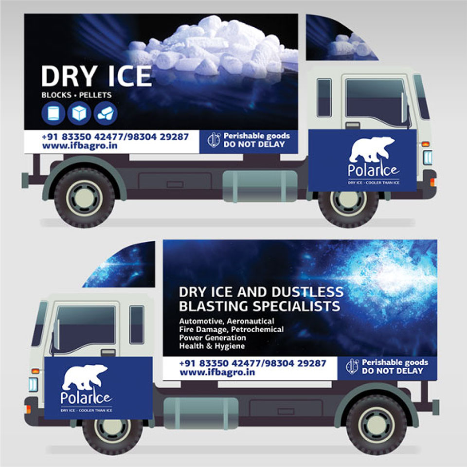https://wysiwyg.co.in/sites/default/files/worksThumb/ifb-polar-ice-van-2019_0.jpg