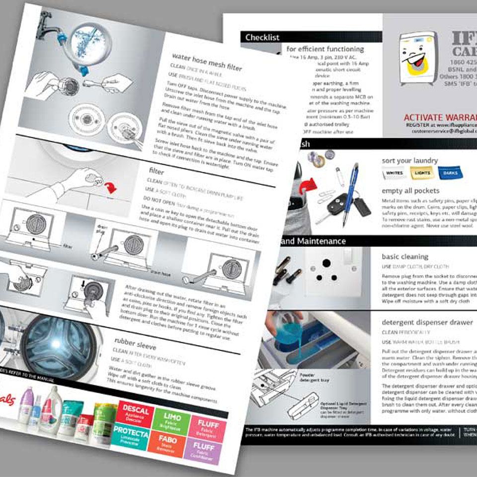 https://wysiwyg.co.in/sites/default/files/worksThumb/ifb-washing-machine-front-loader-print-leaflet-brochure-instruction-card.jpg