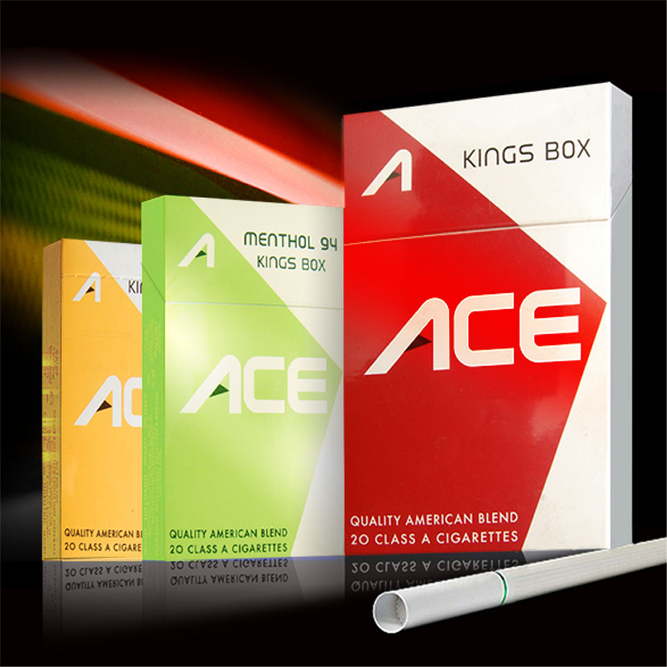 https://wysiwyg.co.in/sites/default/files/worksThumb/itc-ace-packaging-2012.jpg