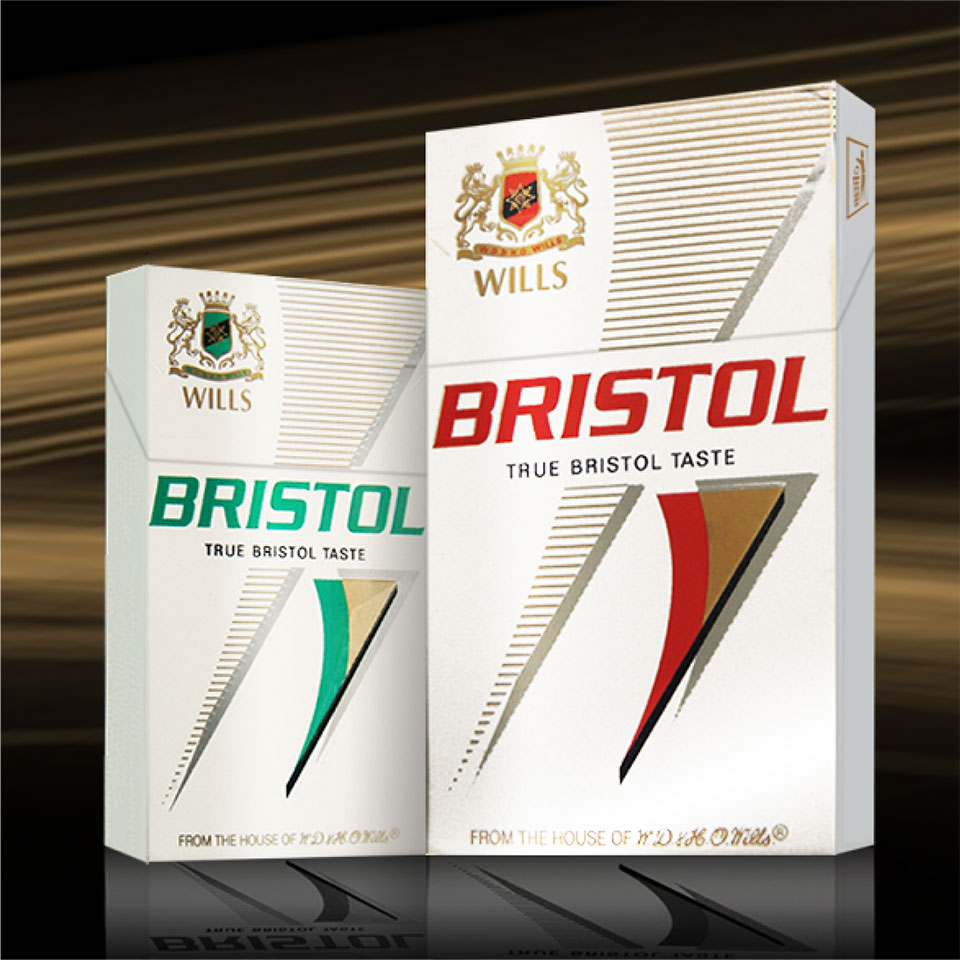 https://wysiwyg.co.in/sites/default/files/worksThumb/itc-bristol-packaging-2012.jpg