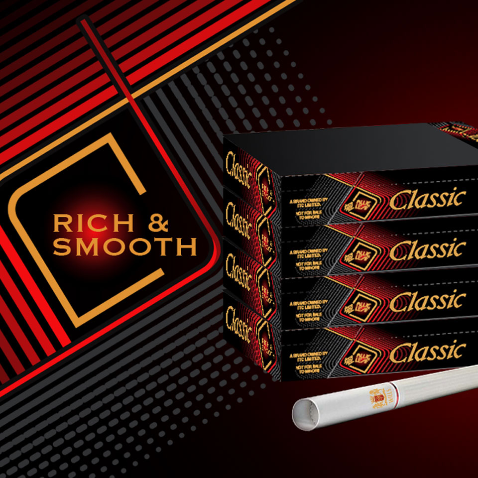 https://wysiwyg.co.in/sites/default/files/worksThumb/itc-classic-rich-and-smooth-packaging-2019-1_0.jpg