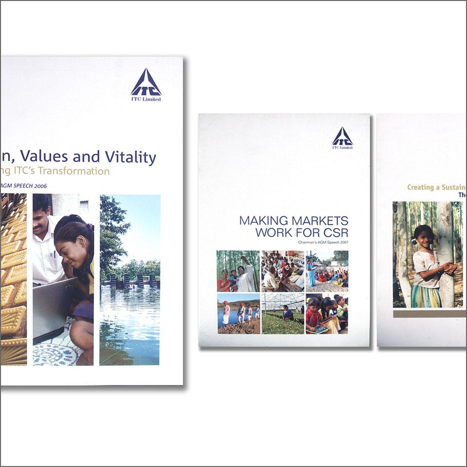 https://wysiwyg.co.in/sites/default/files/worksThumb/itc-corporate-communications-brochure-print-2011_0.jpg