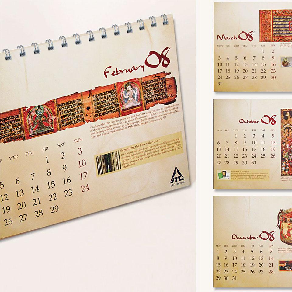 https://wysiwyg.co.in/sites/default/files/worksThumb/itc-corporate-communications-calendar-print-2008_0.jpg