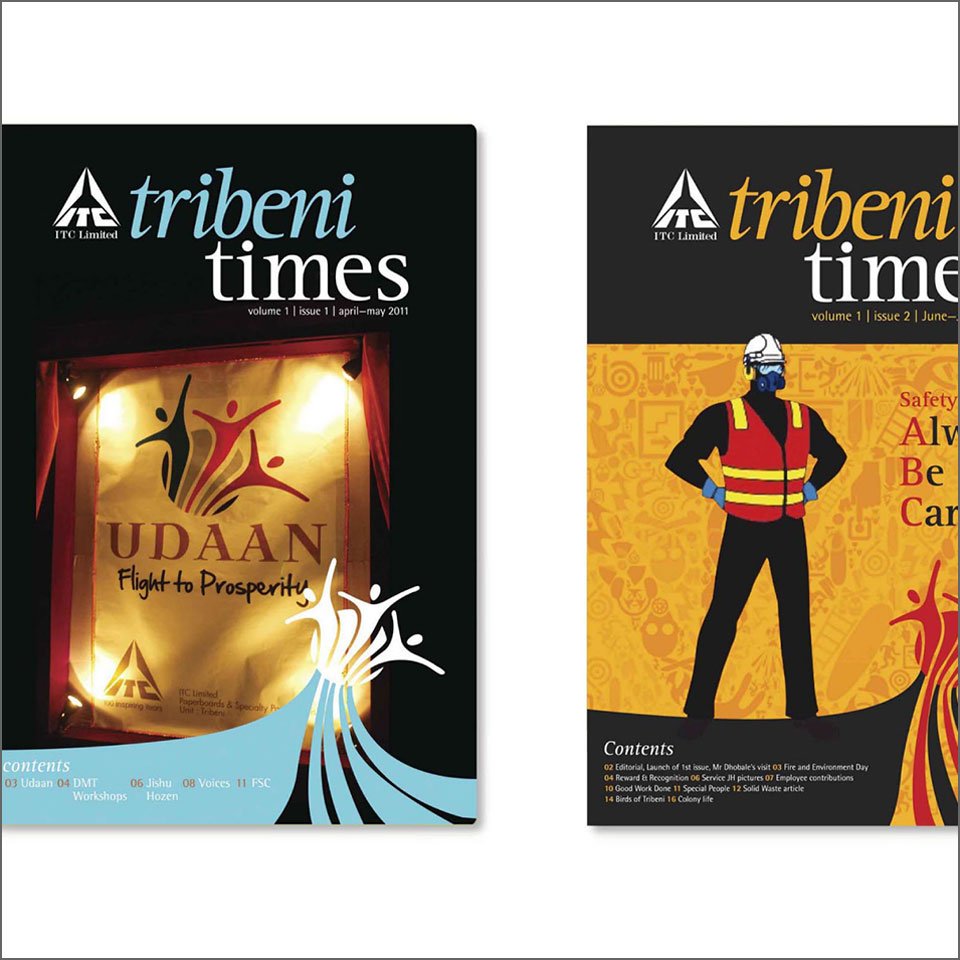 https://wysiwyg.co.in/sites/default/files/worksThumb/itc-corporate-communications-newsletter-tribeni-times-print-2011.jpg