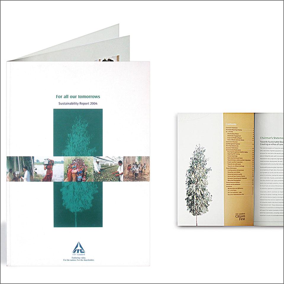 https://wysiwyg.co.in/sites/default/files/worksThumb/itc-ehs-brochure-print-2010.jpg