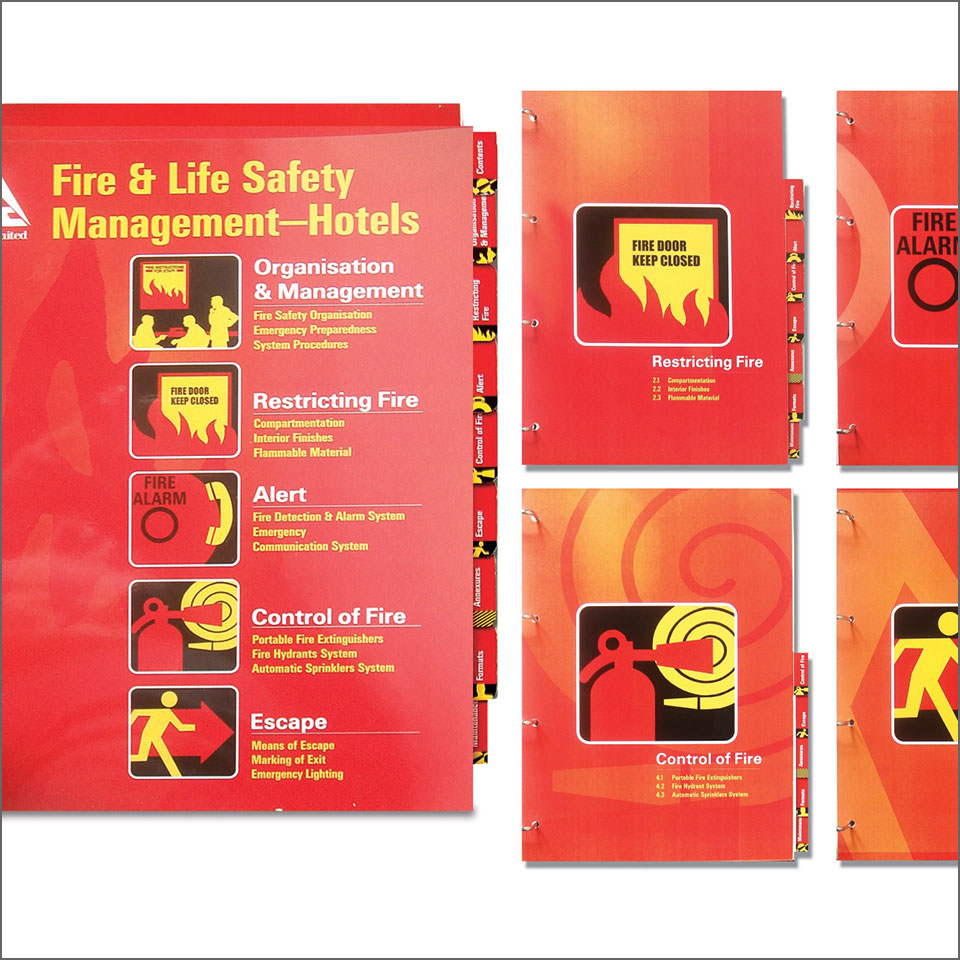 https://wysiwyg.co.in/sites/default/files/worksThumb/itc-ehs-fire-safety-kit-print-2010.jpg
