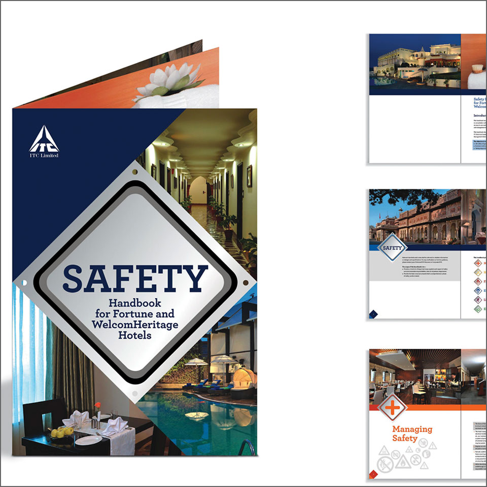 https://wysiwyg.co.in/sites/default/files/worksThumb/itc-ehs-safety-brochure-print-2010.jpg