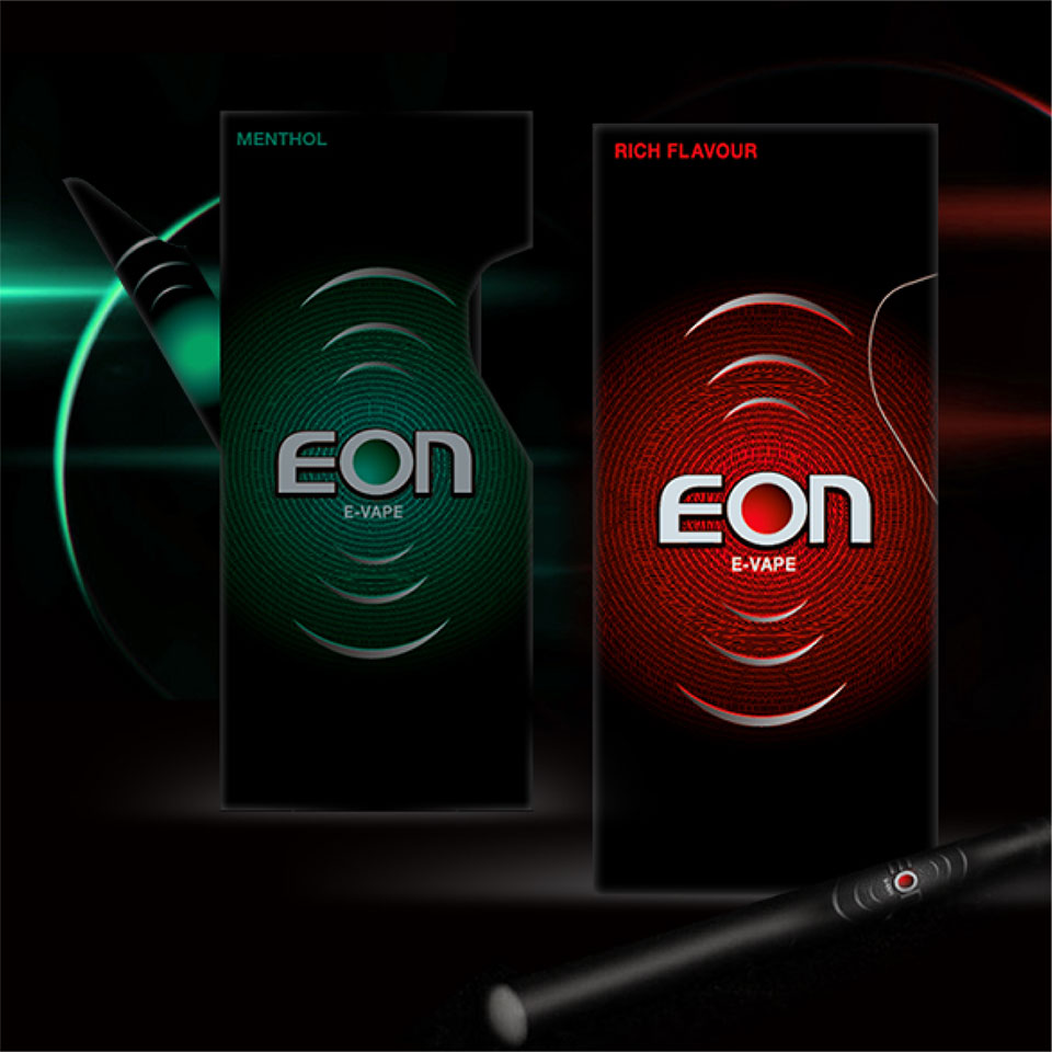 https://wysiwyg.co.in/sites/default/files/worksThumb/itc-eon-packaging-2017_0.jpg