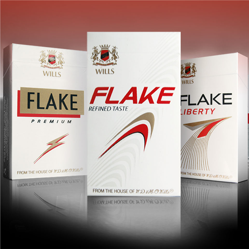 https://wysiwyg.co.in/sites/default/files/worksThumb/itc-flake-packaging-2012.jpg