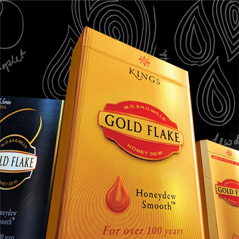 https://wysiwyg.co.in/sites/default/files/worksThumb/itc-goldflake-packaging-2012_0.jpg