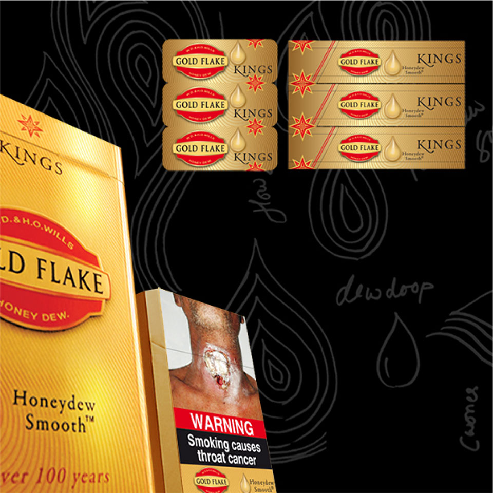 https://wysiwyg.co.in/sites/default/files/worksThumb/itc-goldflake-packaging-2013.jpg