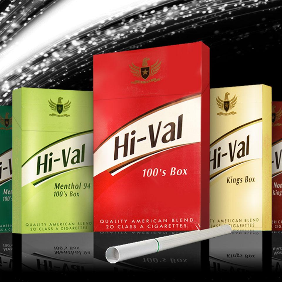 https://wysiwyg.co.in/sites/default/files/worksThumb/itc-hival-packaging-2012.jpg