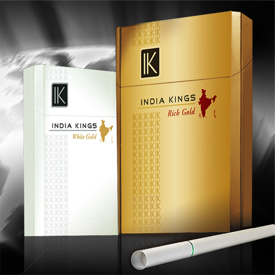 https://wysiwyg.co.in/sites/default/files/worksThumb/itc-india-kings-packaging-2012.jpg