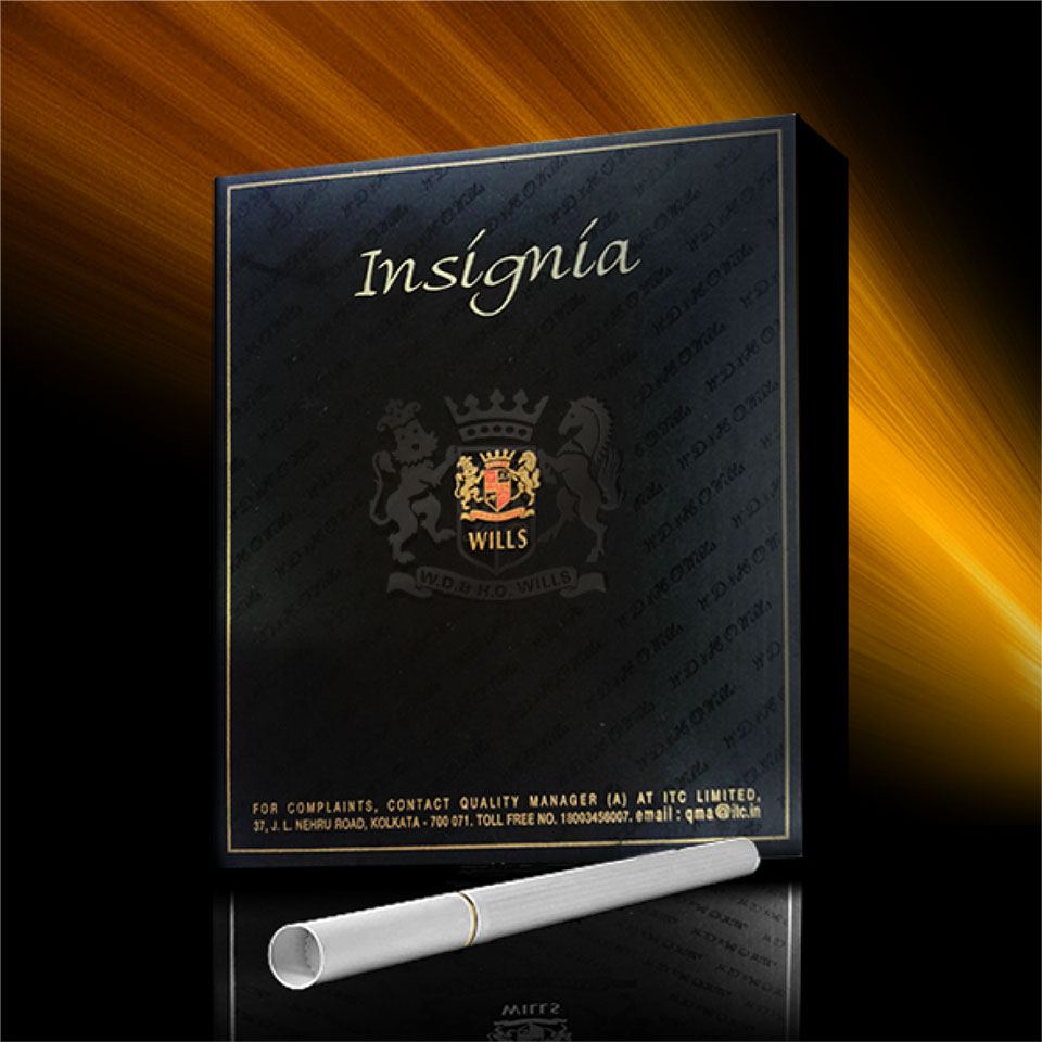 https://wysiwyg.co.in/sites/default/files/worksThumb/itc-insignia-packaging-2012.jpg