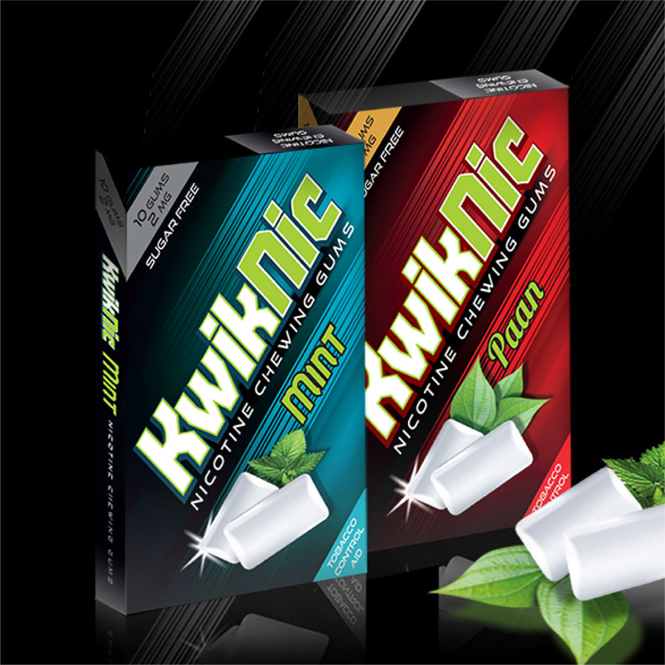https://wysiwyg.co.in/sites/default/files/worksThumb/itc-kwiknic-packaging-2016_0.jpg