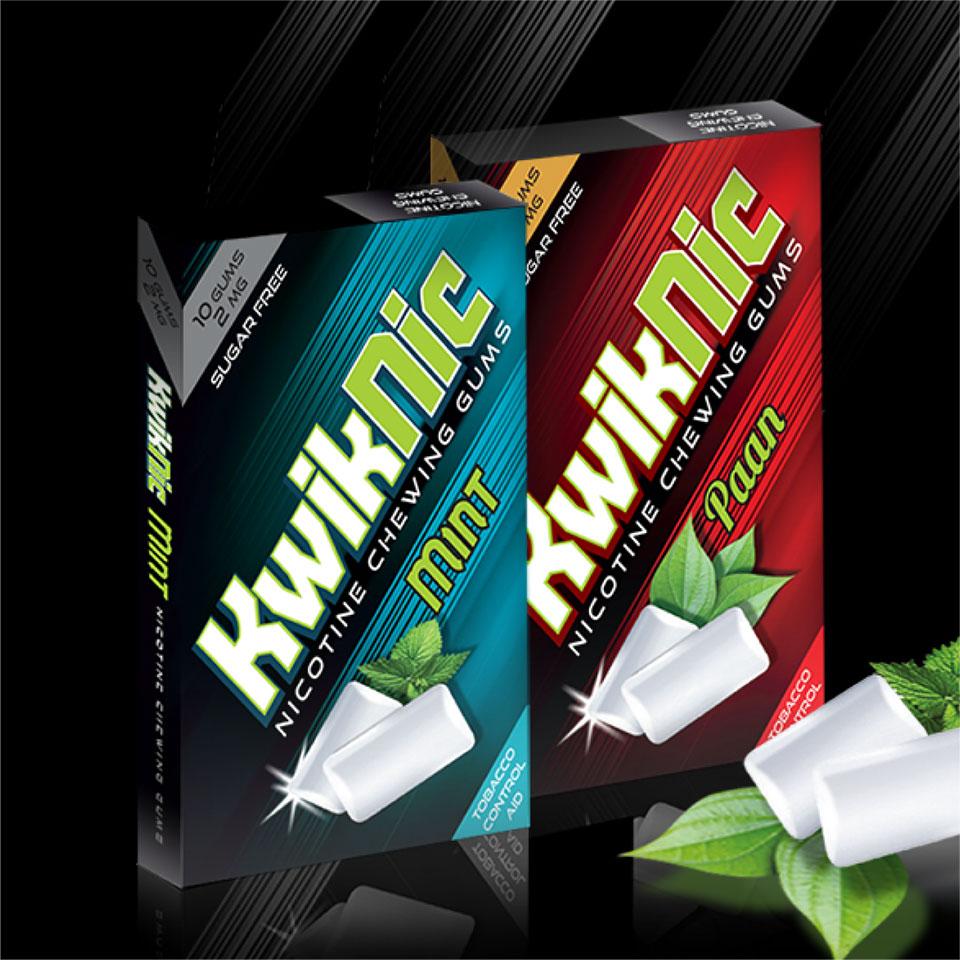 https://wysiwyg.co.in/sites/default/files/worksThumb/itc-kwiknic-packaging-2016_0.jpg