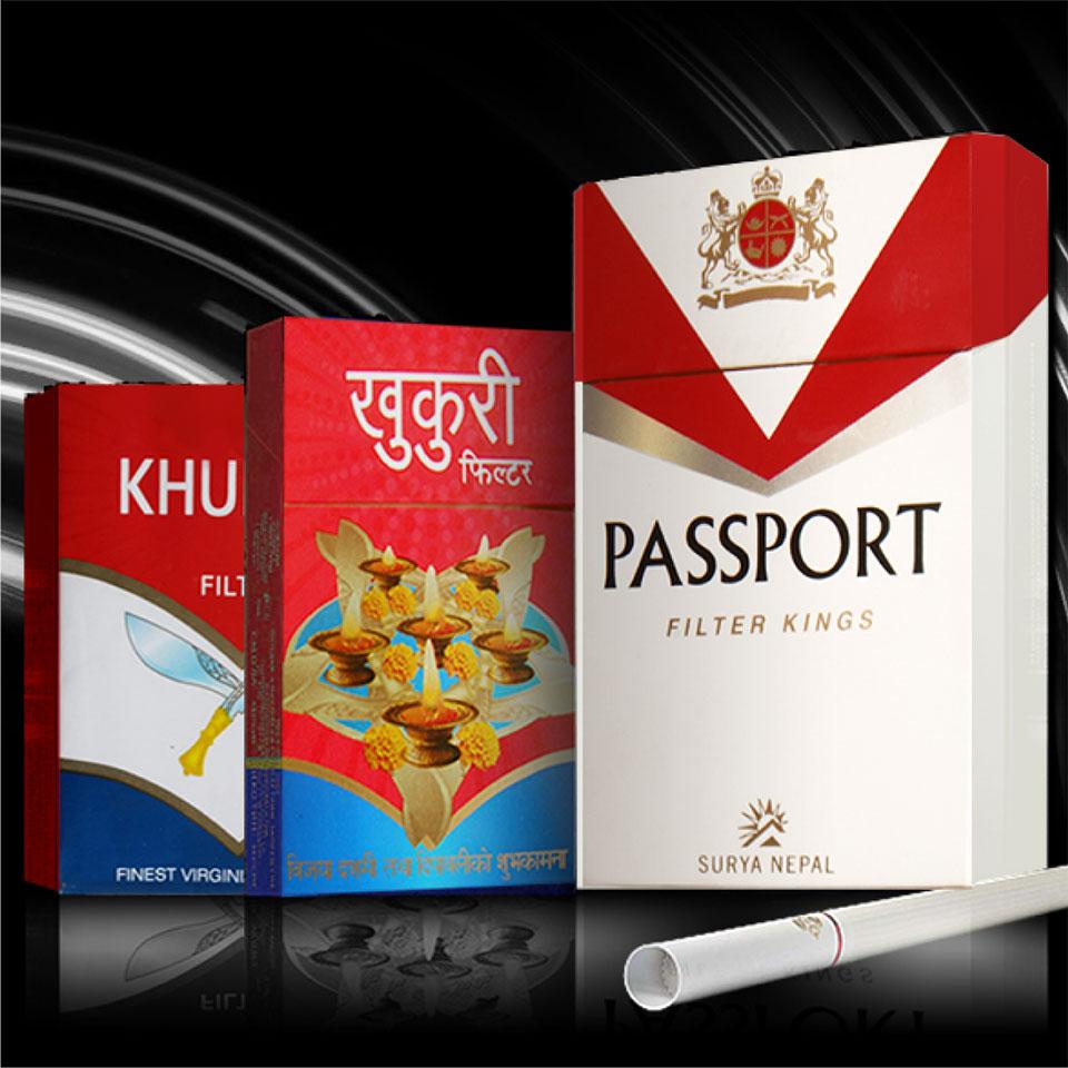 https://wysiwyg.co.in/sites/default/files/worksThumb/itc-nepal-khukuri-passport-packaging-2012.jpg