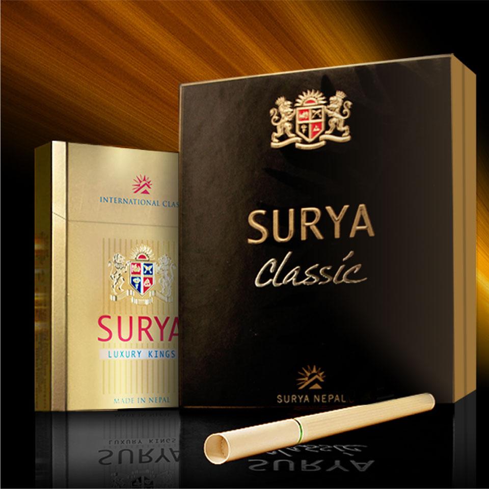 https://wysiwyg.co.in/sites/default/files/worksThumb/itc-nepal-surya-packaging-2012.jpg