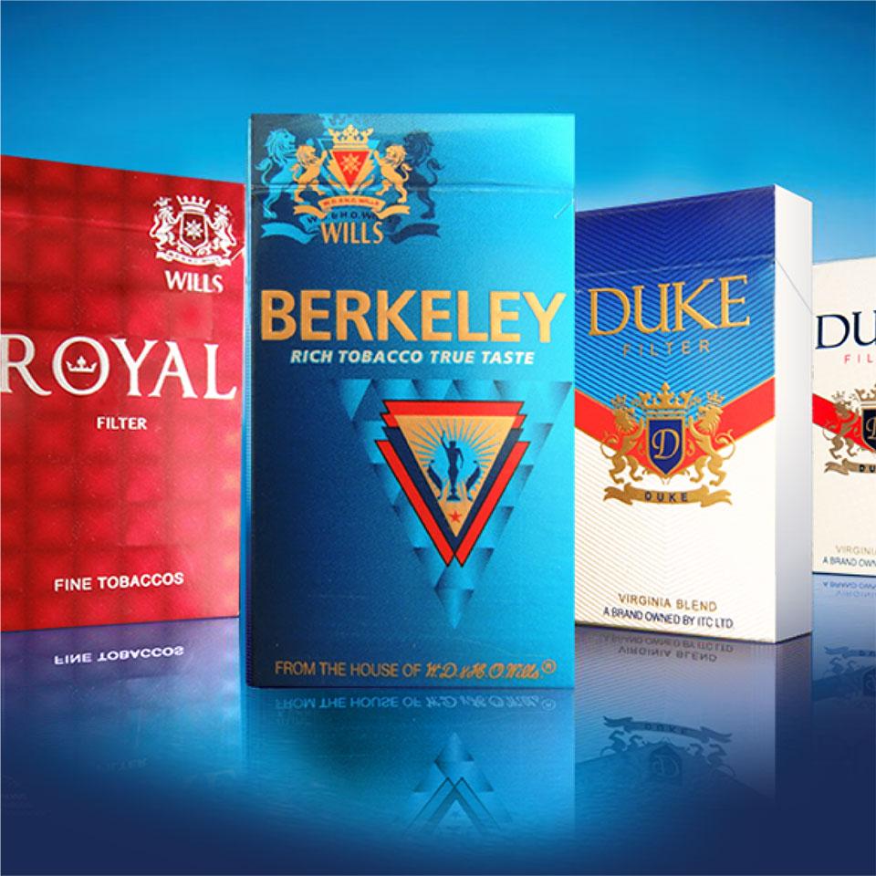 https://wysiwyg.co.in/sites/default/files/worksThumb/itc-royal-berkeley-duke-DSFT-packaging-2012.jpg