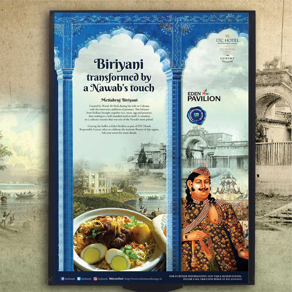 https://wysiwyg.co.in/sites/default/files/worksThumb/itc-sonar-biryani-poster-2018_0.jpg