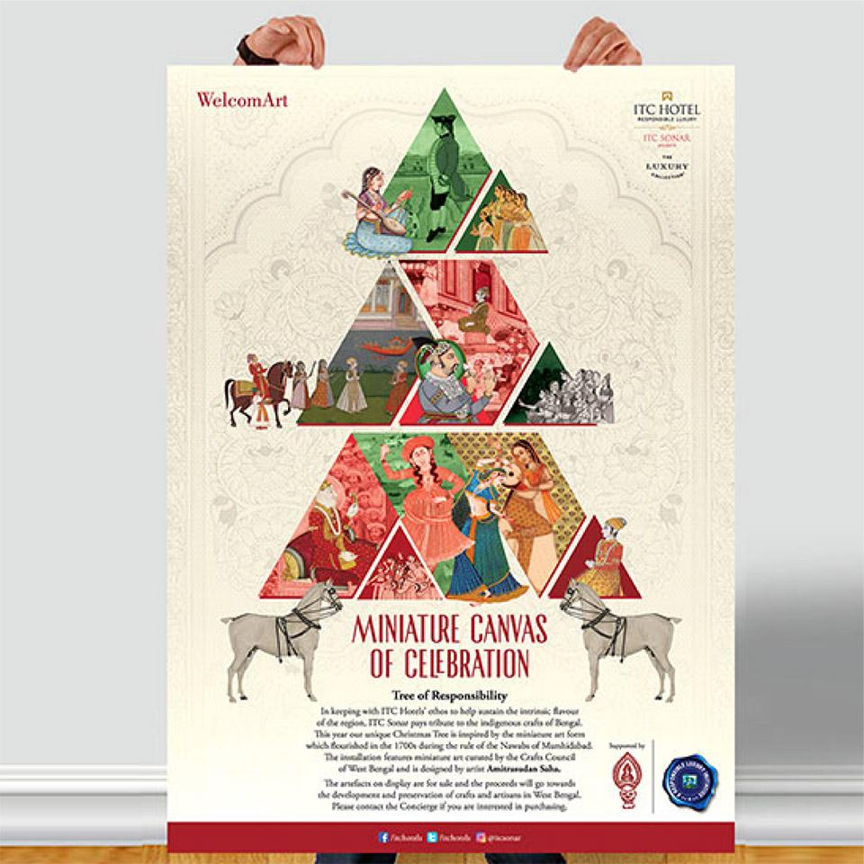 https://wysiwyg.co.in/sites/default/files/worksThumb/itc-sonar-christmas-poster-2019_2.jpg