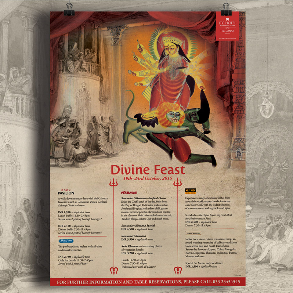 https://wysiwyg.co.in/sites/default/files/worksThumb/itc-sonar-poster-october-pujas-2015_0.jpg