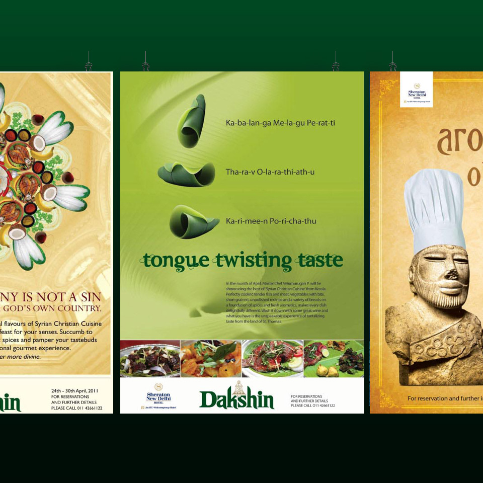 https://wysiwyg.co.in/sites/default/files/worksThumb/itc-sonar-sheraton-dakshin-delhi-poster.jpg