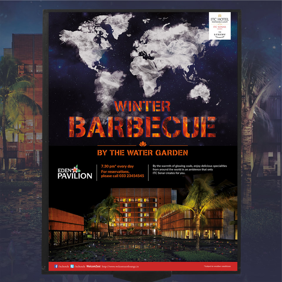 https://wysiwyg.co.in/sites/default/files/worksThumb/itc-sonar-winter-barbecue-poster-2016_0.jpg