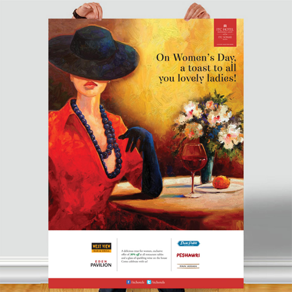 https://wysiwyg.co.in/sites/default/files/worksThumb/itc-sonar-womens-day-poster-2016_1.jpg