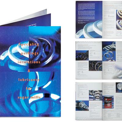 https://wysiwyg.co.in/sites/default/files/worksThumb/jdjones-brochure.jpg