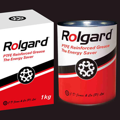 https://wysiwyg.co.in/sites/default/files/worksThumb/jdjones-rolgard-packaging.jpg