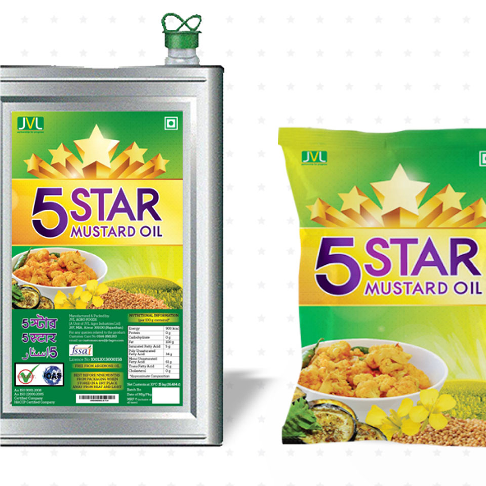 http://wysiwyg.co.in/sites/default/files/worksThumb/jvl-five-star-mustard-oil-tin-packet-2016.jpg