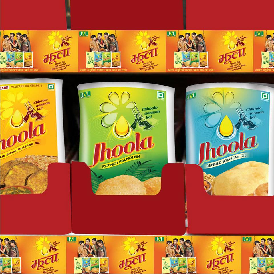 https://wysiwyg.co.in/sites/default/files/worksThumb/jvl-jhoola-oil-soyabean-mustard-palmolein-packaging-retail-packet-2015.jpg