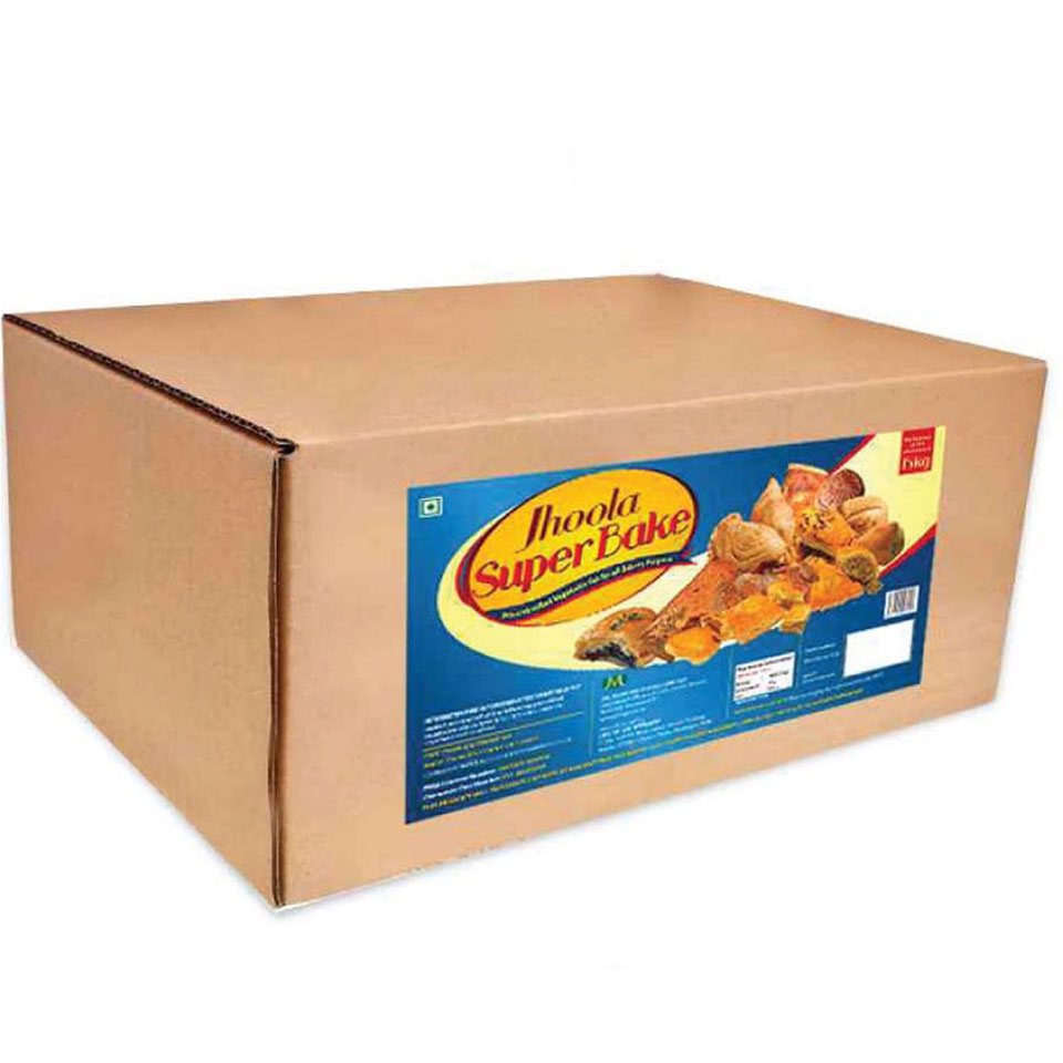 https://wysiwyg.co.in/sites/default/files/worksThumb/jvl-jhoola-puff-pastry-packaging-carton-2015.jpg