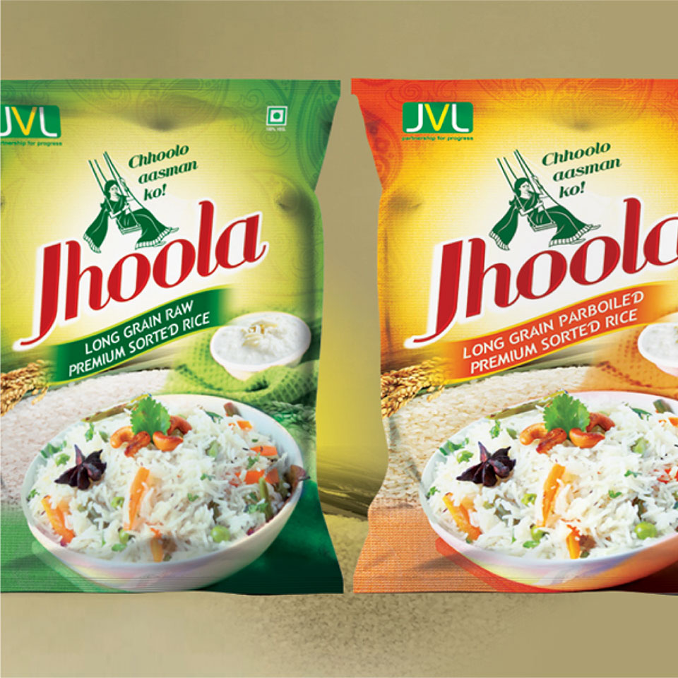 http://wysiwyg.co.in/sites/default/files/worksThumb/jvl-jhoola-rice-packet-2015_0.jpg