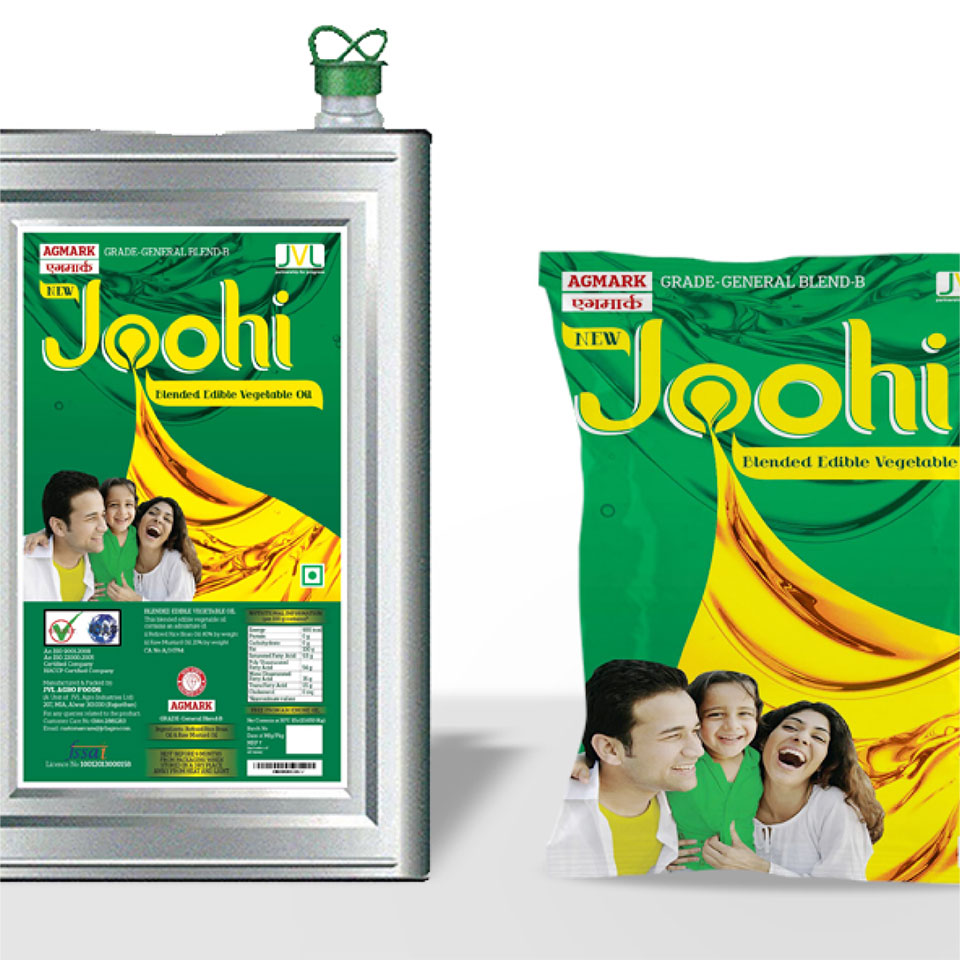 https://wysiwyg.co.in/sites/default/files/worksThumb/jvl-joohi-oil-vegetable-tin-packet-2016.jpg