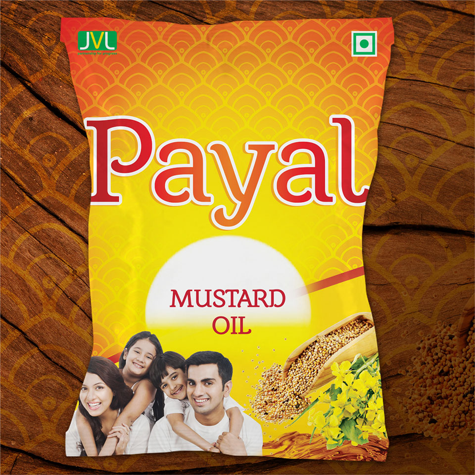 http://wysiwyg.co.in/sites/default/files/worksThumb/jvl-payal-mustard-oil-packet-2015.jpg